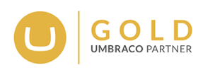 Koben Digital are Umbraco Gold Partners and Umbraco Trainers in Australia